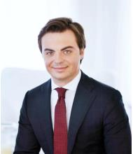 Jean Sébastien Grisé, Certified Real Estate Broker