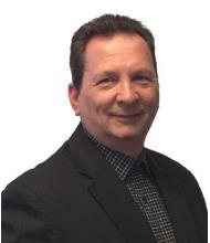 Jean-Pierre Bouthillier, Real Estate Broker
