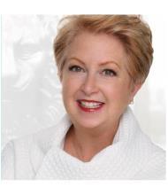 Louise Rémillard, Certified Real Estate Broker