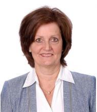 Manon Dubuc, Real Estate Broker