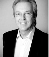 Gilles Beaulieu, Courtier immobilier agréé