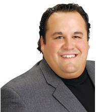Pierre Lavoie, Real Estate Broker