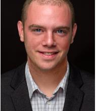 David Ayotte, Residential Real Estate Broker