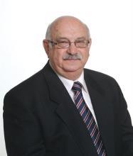 Mark Groysberg, Real Estate Broker