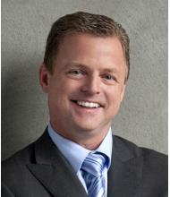 Michel Tambeau, Certified Real Estate Broker