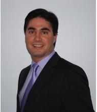 Renato Cerasuolo Inc., Société par actions d'un courtier immobilier