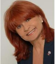 Francine Brouillet, Certified Real Estate Broker