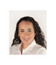Nathalie Guitta, Real Estate Broker