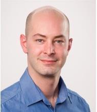 Patrick Asswad, Courtier immobilier résidentiel
