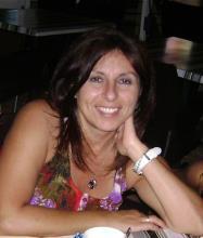 Nancy Zentefis, Residential Real Estate Broker