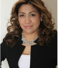 Mayra Noguéz, Real Estate Broker