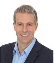Alain Meloche, Courtier immobilier résidentiel