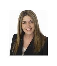 Danielle Cloutier, Residential Real Estate Broker