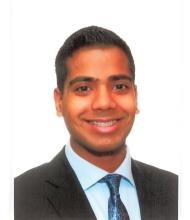 Philip Mundiyamkal, Residential Real Estate Broker