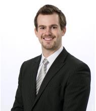 Olivier Lawlor, Residential Real Estate Broker