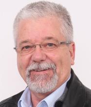 Gérald Tremblay inc., Société par actions d'un courtier immobilier