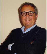 Daniel Matte, Real Estate Broker