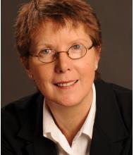 Francine Farand, Real Estate Broker