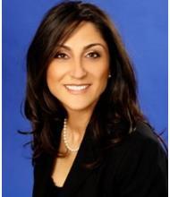 Bianca Musto, Chartered Real Estate Broker