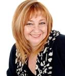 Olga Habib, Real Estate Broker