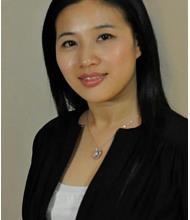 Amy Yu, Courtier immobilier résidentiel