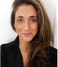 Fannie Massaad, Courtier immobilier résidentiel et commercial