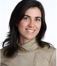 Juliette Mourez, Courtier immobilier résidentiel