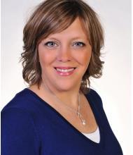 Francine Guérin, Real Estate Broker