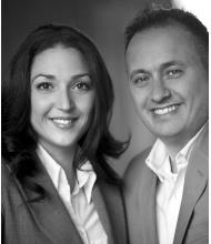 Fadi Kaouk, Certified Real Estate Broker
