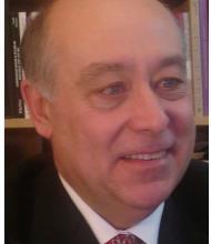 Antonio Miguel Marques, Courtier immobilier agréé