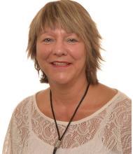 Danielle Gaudreau, Real Estate Broker