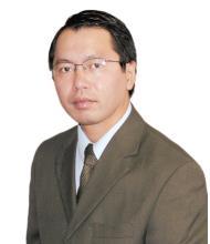 Khai Le Quang Vinh, Courtier immobilier