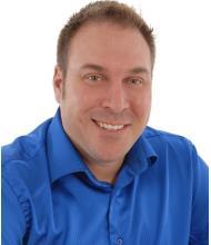 Sébastien Lavoie, Certified Real Estate Broker AEO