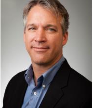 Steve Breton, Residential Real Estate Broker