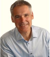 Daniel Bujold, Certified Real Estate Broker AEO