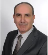 Assaad Jaafar, Real Estate Broker