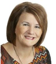 Micheline Gauthier Ouellet, Certified Real Estate Broker
