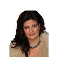 Marilena Orsini, Residential Real Estate Broker