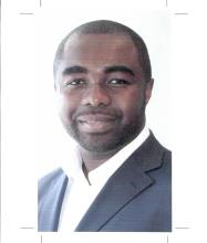 Patrice Bissou, Residential Real Estate Broker