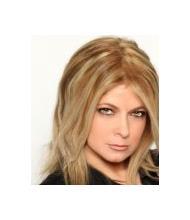 Anna Pedicelli, Real Estate Broker