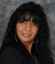 Hadya Kahalé, Residential Real Estate Broker