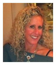 Naomi Faraj, Real Estate Broker