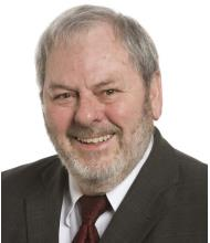 Claude Doyon, Certified Real Estate Broker
