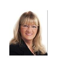 Martine Denis, Real Estate Broker