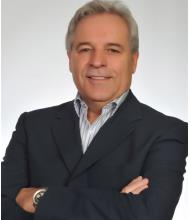 Steve Jozsa, Residential Real Estate Broker