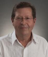 Pierre Bisaillon, Courtier immobilier agréé