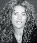 Chantal Fleurant Courtier immobilier