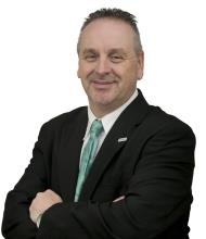 Guy Denis Bélanger, Real Estate Broker