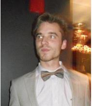 Maxim Sytnikov, Courtier immobilier résidentiel