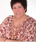 Christine Lahaye Real Estate Broker